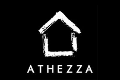 ATHEZZA