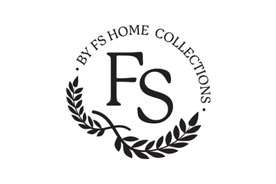 fs-homme-collection
