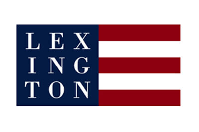 lexington_logo