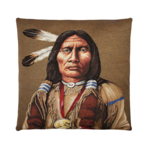 fs-home-collection-indians-brown-deux-plumes