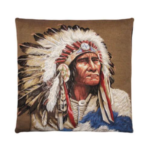 fs-home-collection-indians-brown-grand-chef