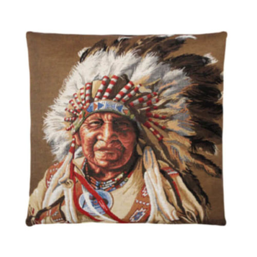 fs-home-collection-indians-brown-vieux-chef