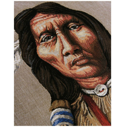 fs-home-collection-native-american-cushion-2-plumes