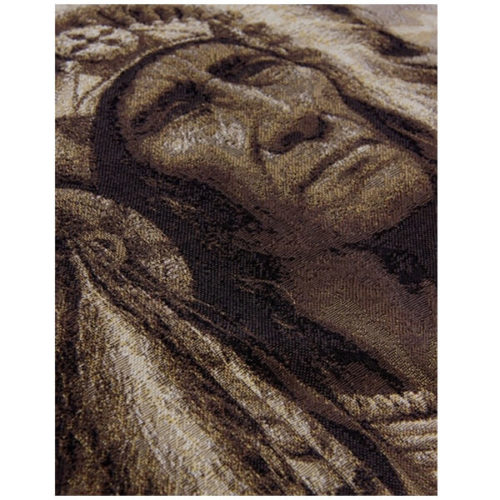 fs-home-collection-native-american-cushion-grand-chef
