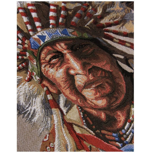 fs-home-collection-native-american-cushion-vieux-chef