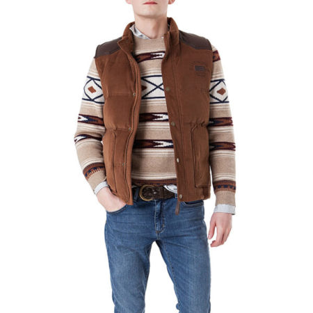 lexington-victor-cord-down-vest-dachund-brown-03