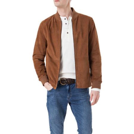 lexington-veste-daim-mason-suede-jacket-cognac-03